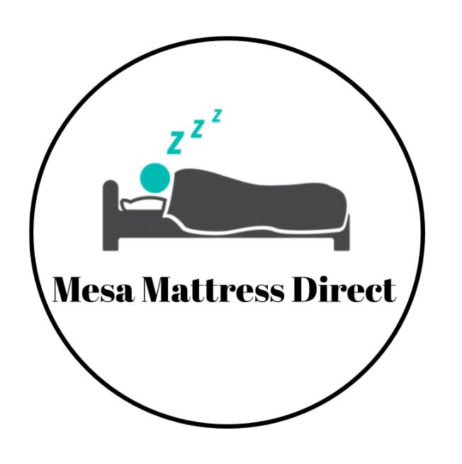Mesa Mattress Direct